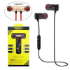 Bluetooth Earphones (Multicolour) - DS-7002 - DVS