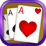 pyramid-solitaire-games