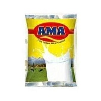 AMA-Full-Cream-Milk-Powder-20gm-fleetworkers