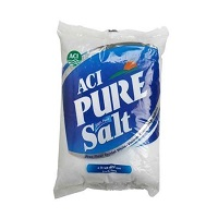 Aci-Pure-Salt-fleetworkers