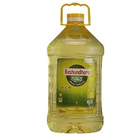 Bashundhara-Fortified-Soybean-Oil-5ltr-fleetworkers-2