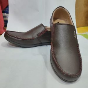 stylish-casual-shoes